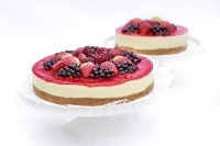 Cheesecakes / Cheesecakes